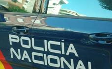 Atracan con violencia a siete jóvenes por la espalda y varios acaban en el hospital en Valencia