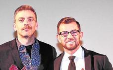 'Paella Today' nace con premio