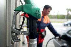 Las gasolineras más baratas de Castellón