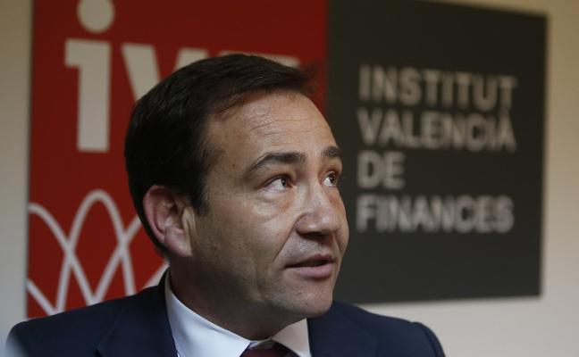 «La afición sabe que estamos con el Valencia y queremos justicia, pero no podemos vender humo»
