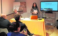 Un estudio analiza los problemas y los retos de la huerta de Aldaia