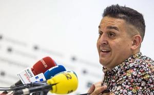 Compromís pide eliminar los indultos de Semana Santa