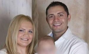 La Fiscalía de México acusa al marido de Pilar Garrido, la valenciana asesinada en el país