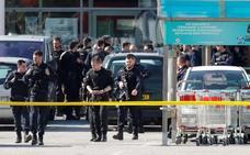 El terrorista abatido en Francia estuvo en España implicado en crimen organizado