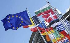 ¿Qué es una euroorden y cómo se tramitan las peticiones de extradición en la UE?