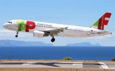 La policía alemana impide el despegue de un vuelo a Portugal porque el copiloto estaba ebrio