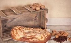 ¿En qué hornos de Valencia puedo comprar 10 dulces típicos de Semana Santa?
