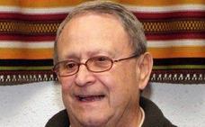 Muere Enrique Real, expresidente de Junta Central Fallera durante 12 años