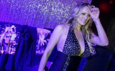 Una actriz porno dice que fue amenazada para que callara su relación con Trump