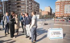 La Comunitat Valenciana celebra el Dia de L'esport