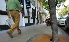 Robaba en casas de Valencia a punta de pistola, tras esperar y maniatar a las dueñas