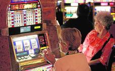El Consell duplica el impuesto a las apuestas y prevé ganar 17 millones más por el juego