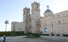 Visitas gratuitas en el monasterio de San Miguel de los Reyes de Valencia durante Semana Santa