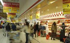 Cómo ahorrar en la cesta de compra: elegir el supermercado más económico
