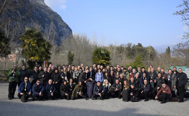La Unió Musical de Muro gana el 'Flicorno d'Oro' en Italia