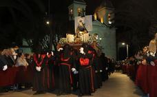 Sant Joan d'Alacant convoca el mayor Premio de Composición de Música Festera