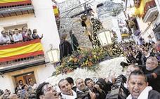 Programa de la Semana Santa de Alicante 2018