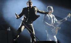 La Fiscalía de Valencia investiga abusos en la venta de entradas para U2 en Madrid