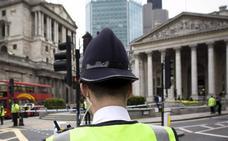Miles de sospechosos por delitos sexuales son puestos en libertad en Reino Unido