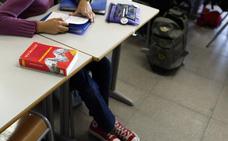 Las escuelas oficiales de idiomas valencianas tendrán mediatecas abiertas a todo el público para el autoaprendizaje de idiomas el próximo curso