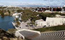 10 lugares al aire libre donde merendar la mona de pascua en la Comunitat Valenciana