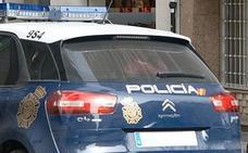 Detenido en Torrent por 30 robos en coches de la misma marca