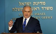Israel anula el polémico proyecto de expulsión masiva de inmigrantes ilegales