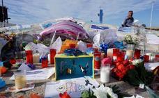 La autopsia revela que el niño Gabriel Cruz murió «una o dos horas después de comer»