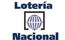 La Lotería toca en la misma administración de Valencia con otro premio millonario esta semana