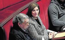 El PSPV adjudica 263.000 euros a una firma salpicada por pagos en B