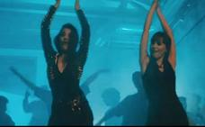 Videoclip oficial de Lo Malo: Aitana y Ana Guerra se desmelenan