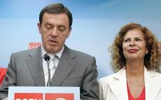 El PP interrogará a Carmen Alborch, Bernat Soria y Pla sobre la financiación del PSPV