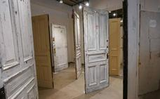 Las puertas del Chelsea Hotel y sus fantasmas salen a subasta