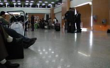 El 'peor aeropuerto del mundo' se defiende