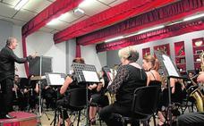 300.000 euros para 139 agrupaciones musicales de más de cien municipios