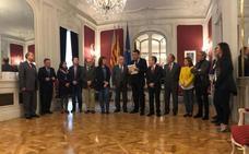 El Síndic calcula que 7.100 hogares valencianos están en riesgo de pobreza por la vivienda