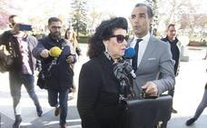 La Generalitat pide investigar al hijo de Rueda en el caso IVAM y fianza civil de 4 millones para él, Císcar y Lledó