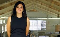 La Audiencia archiva la causa contra Sandra Gómez