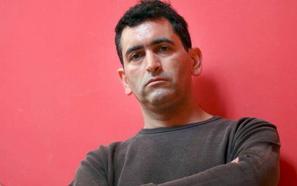 El dramaturgo Juan Mayorga ocupará la silla 'M' de la RAE
