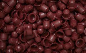 ¿Cómo serán los envases cuando se prohíban los productos plásticos?