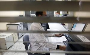 Jóvenes valencianos recibirán ayudas para realizar prácticas en Europa