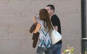 Detenidos tres hermanos de Antonio Anglés por extorsionar y agredir a un empresario