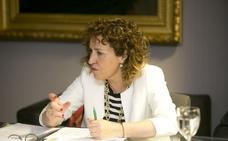 La directora del Ivace cobra durante año y medio un plus al que no tiene derecho