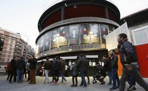 El IVF inicia el proceso para reclamar al Valencia 23,6 millones de euros