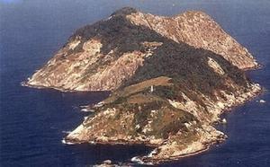 La isla más peligrosa del mundo