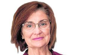 Teresa puchades, LA REINA DEL LADRILLO