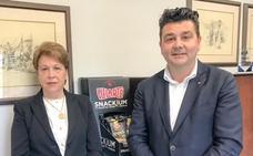 Velarte nombra a Jose Manuel Selma nuevo Director Ejecutivo