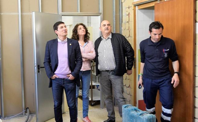 La dimisión de los psicopedagogos escolares desata otra crisis en el gobierno de Burjassot