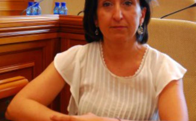 Ciudadanos denuncia que el bipartito impide fiscalizar 330.000 euros en facturas