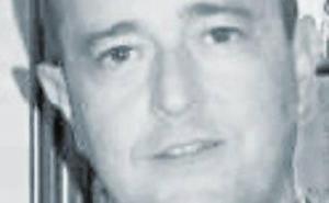 Muere Carlos Aliaga Viana, director de la oficina de Caixa Popular en Manises